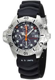 best divers watches for men photos 2016 blue maize divers watches for men