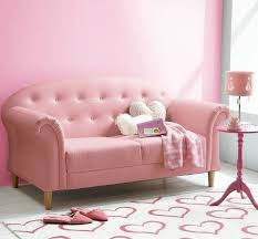 Pink Couches For Bedrooms Pink Sofa Couches For Bedrooms B Nongzico