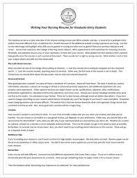 Nursing Cover Letters For Resumes Examples Practitioners Letter Resume Format Hermeshandbagsz Templates Free 80