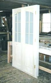 prehung interior french doors french doors with frosted glass french closet doors with frosted glass interior