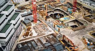 5 Innovations Revolutionising The Construction Industry Kingspan