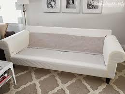 the 30 luxury pics of ikea rp three seat sofa sectional