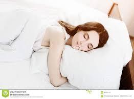 Schöne Mädchen Schlafzimmer Schöne Lila Mädchen Schlafzimmer Ideen