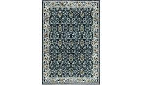 x area rugs safavieh madison rug oriental navy cream cm 5 3 7 6