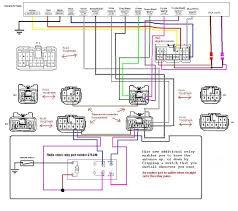 sony cdx gt61ui wiring diagram i need a sony cdx gt610ui wiring sony 16 pin wire stereo plug harness at Sony Radio Wiring Harness