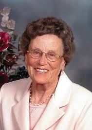 Virginia Stein Obituary - Death Notice and Service Information