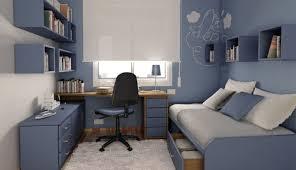 Blueprint Interior Design Painting Best Design Inspiration