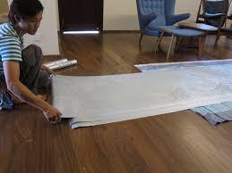Professional Wallpaper Installation ...