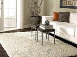 8 10 area rugs decor at chevron rug for floor home depot in 8 x 10 area rugs