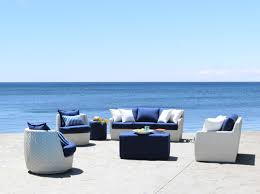 outdoor furniture colors. Outdoor Furniture Colors