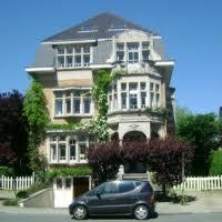 Villa Office For Sale Near Ec Nato In Brussels Linkedin