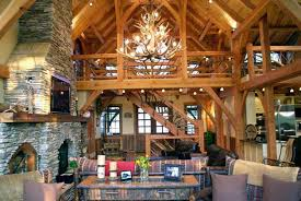 Oconnorhomesinc Marvelous Timber Frame House Plans With Classy Interior Design Basement Plans