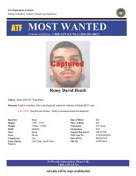 Fbi Wanted Poster Template Invitation Templates Chainimage