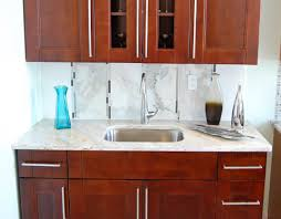 kitchen cabinets sinks lancaster pa