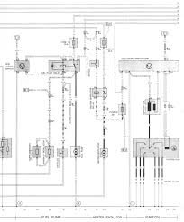 1976 porsche 911 wiring diagram 1976 wiring diagrams 911 electrical 82sc part1 2 porsche wiring diagram 911 electrical 82sc part1 2