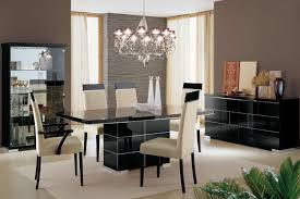 Sienna Bedroom Furniture Sienna Dining Collection Sienna Dining Room Set Creative