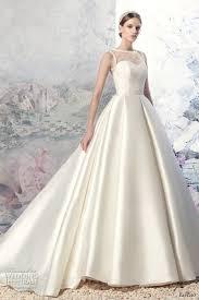 papilio 2016 wedding dresses swan princess bridal collection