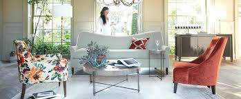 furniture stores boulder co. Boulder Furniture Stores Store In Co Small Home Decor Ideas Baby Inside