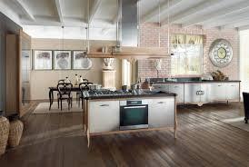 Small Eat In Kitchen Small Eat In Kitchen Sharp Home Design