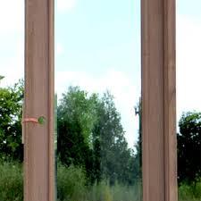 full lite exterior door. stunning exterior glass door full lite with clear bevel w