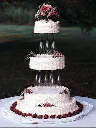 The Best Wedding Cake Design 10 Apk Download Android Lifestyle Apps