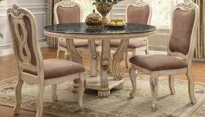 extending room set top rectangular glass oak wonderful round dining sets tables table chairs below rooms