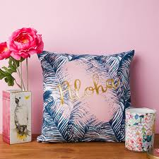 Small Picture PRIMARK HOME INTERIORS DECOR SPRING SUMMER 2017 PINK GIRLY