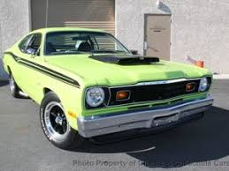 70 duster wiring diagram wirescheme diagram 1970 dodge coro wiring diagram in addition 1972 dodge dart wiring diagram as well 1971 plymouth