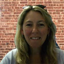 Brenda Turnbull - Action Tutoring