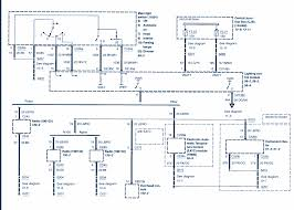 ford focus stereo wiring diagram at 2003 radio saleexpert me 2003 ford windstar fuse box diagram at 2003 Ford Windstar Headlamp Wiring Diagram
