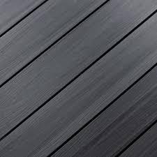 Grey Composite Decking Designs Pravol Dura Shield Ultratex Composite Decking Composite