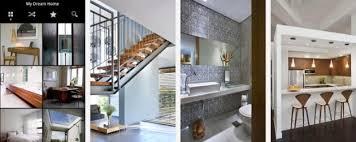 Exquisite My Dream Home Interior Design Property Apartment Of My Dream Home  Interior Design Design