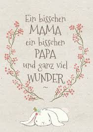 Glückwünsche Zur Geburt 20 Kostenlose Babykarten Special By