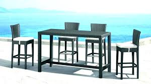 large size of outdoor furniture table chairs chair set rattan garden round sets high top best