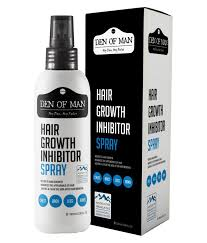 den of man hair removal spray 100 ml den of man hair removal spray 100 ml at best s in india snapdeal