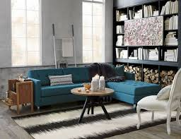 small corner sofa living. Small Living Room Pictures Design Ideas With Regard To Corner Sofas For Spaces Sofa A