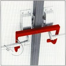 security door latches. Security Door Latches F