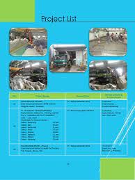 We did not find results for: Company Profile Pt Wsa Per Agustus 2016