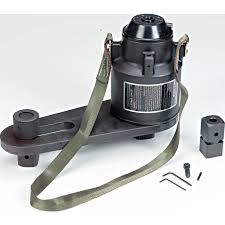 Proto Torque Multiplier 8000 Ft Lbs Proto Industrial
