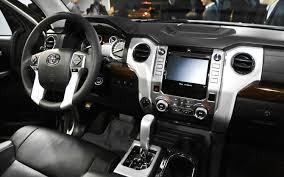 2015 Toyota Tacoma Quote Valencia   Research 2015 Toyota Tacoma ...