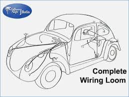69 vw bus wiring diagram wiring diagrams schematics 1974 VW Beetle Wiring Diagram cip1 bug me dvd vol 9 wiring harness installation fasett info vw plete wiring kit beetle 1968 1969 vw parts 69 vw bus wiring diagram