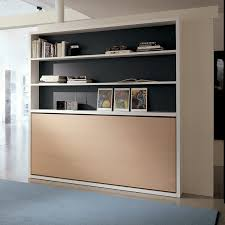 side mount twin murphy bed. Twin Size Murphy Bed With Wall Systems Resource Furniture Ideas 1 Side Mount Twin Murphy Bed D