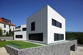 famous architecture houses. Plain Architecture Famous Modern Architecture House House With  Simple Cube I To Famous Architecture Houses