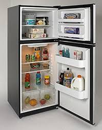 99 cubic foot refrigerator. Exellent Cubic Avanti FF99D3S 99 Cu Ft Frost Free Refrigerator Black With Stainless  Steel Doors With 99 Cubic Foot Refrigerator R