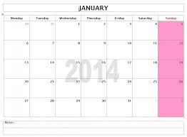Microsoft Office 2015 Calendar Template 010 Template Ideas Calendar Templates Office Ulyssesroom