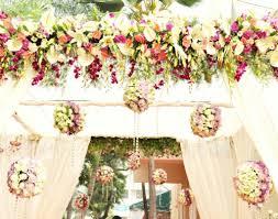 samaritan events wedding planners chennai