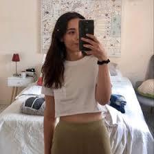 Eva Georgina Arreola (geoarreola) - Profile   Pinterest
