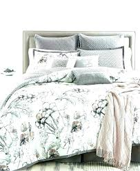 sheet sets queen hotel bedding collection king comforter twin size hotel collection bedding sets