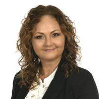 Beverly Hickman - The Woodlands, TX Internal Medicine Doctors