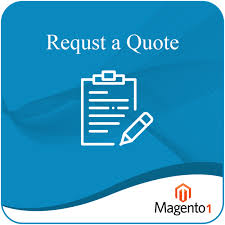 Request A Quote 48 Wonderful Request For Quote Request To Quote Magento Extension